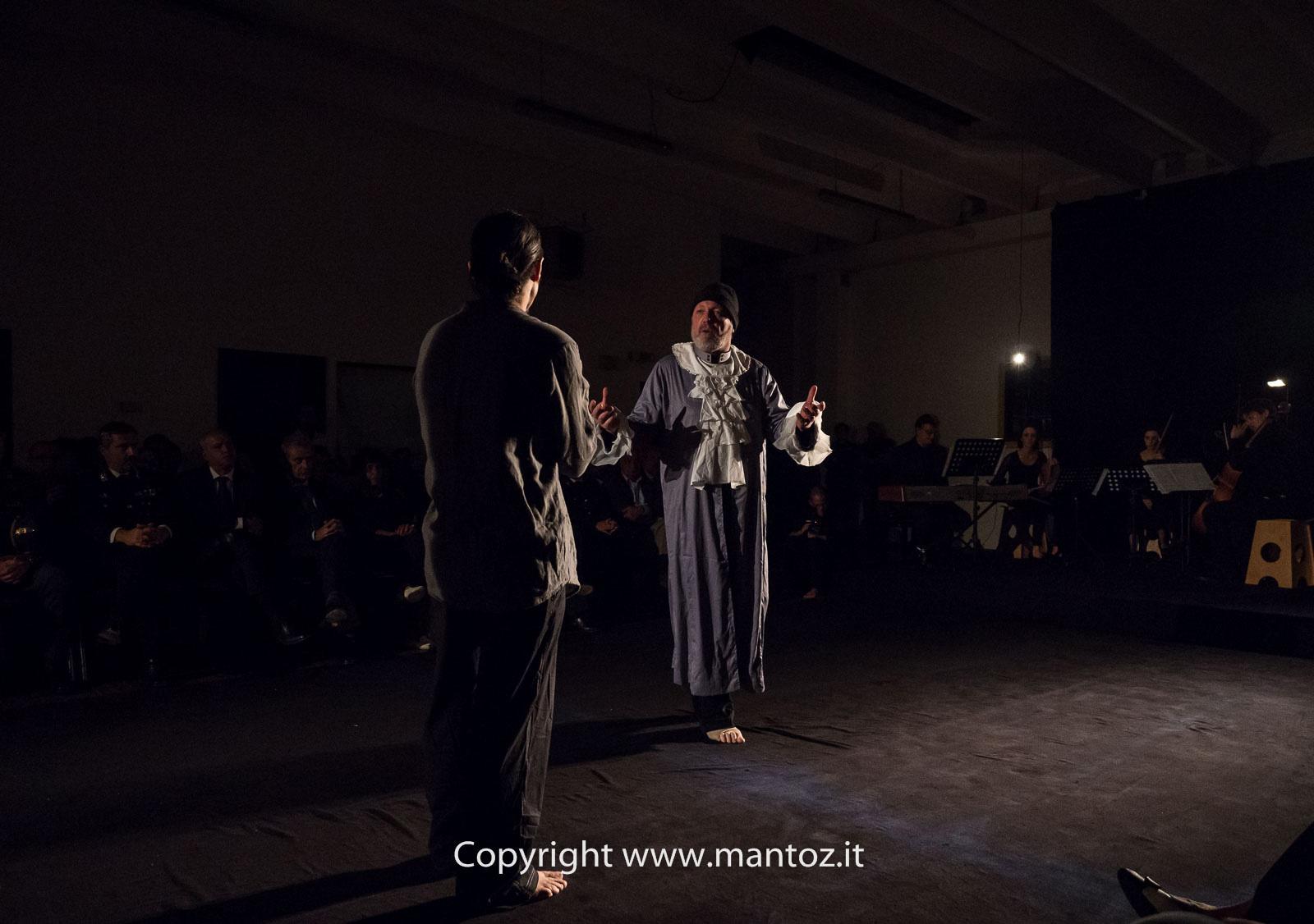 TN_TeatroCarcere_15