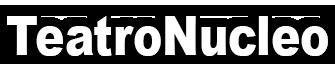 Logo of Teatro Nucleo