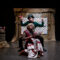 Chenditrì_Teatro Nucleo