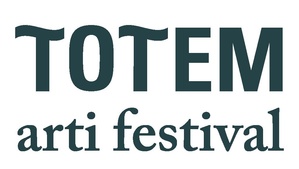 totem_positivo