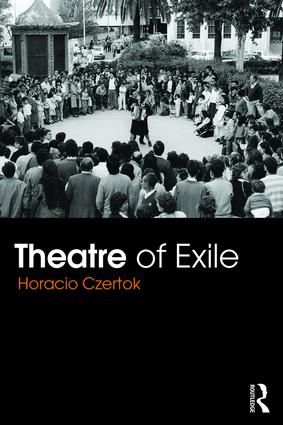 pub_theater of exile