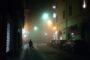 Notturni delle città [ph. Daniele Mantovani]