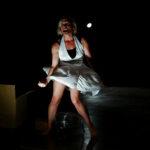 Kashimashi debutta il 9 maggio al Teatro Comunale di Popoli