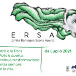 ERSA - Emilia Romagna Scena Aperta